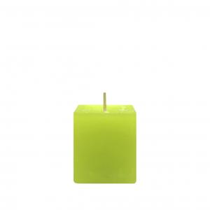 лимон-обик-пар-4.5-4.5