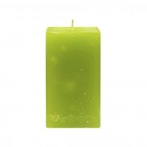 лимон-обик-пар-5-10