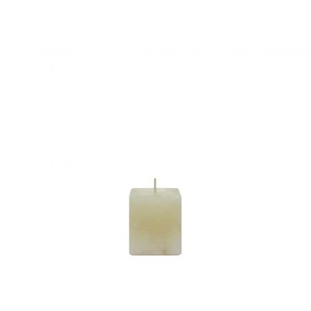 ванилия-обик-пар-4.5-4.5