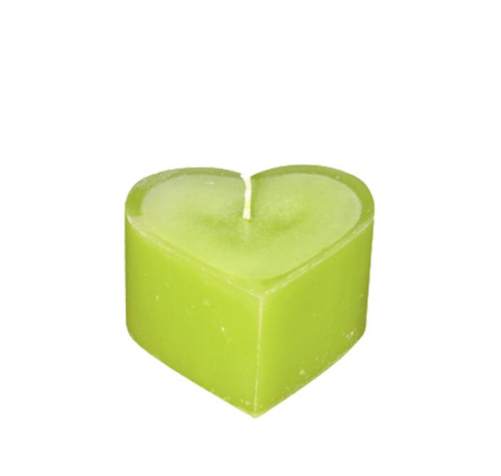 лимон-обик-сърце-12-7